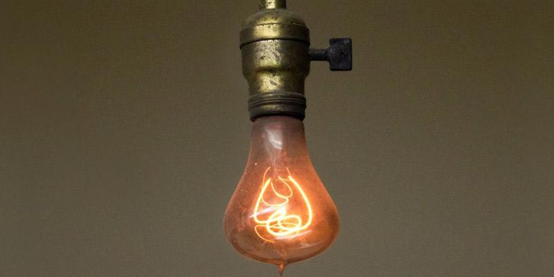 thoriumaplus-stogodisnje-svjetlo
