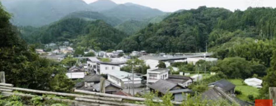 Naselje u Japanu sa stopom recikliranja od 80% – video