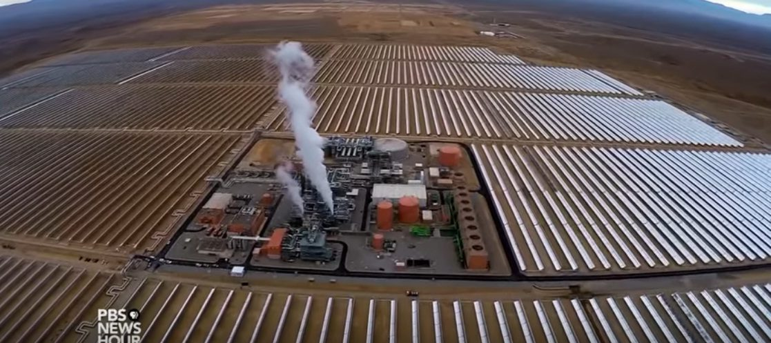 thoriumaplus-maroko-solarna-elektrana