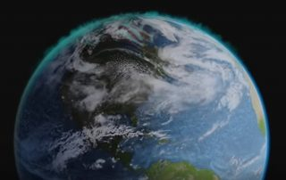thoriumaplus-nevideni-svijet