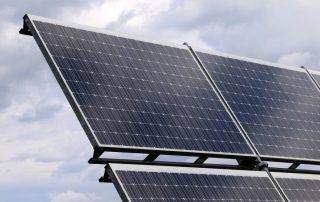 thoriumaplus-solar