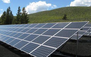 thoriumaplus-solarni-paneli
