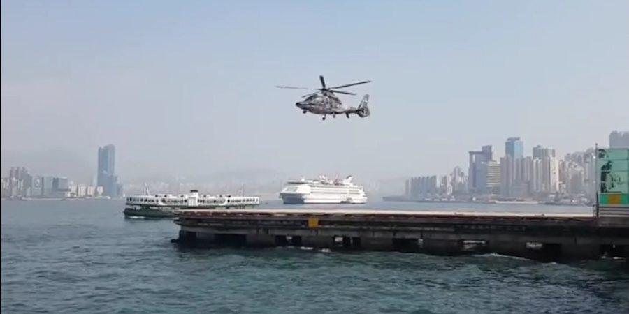 thoriumaplus-helikopter