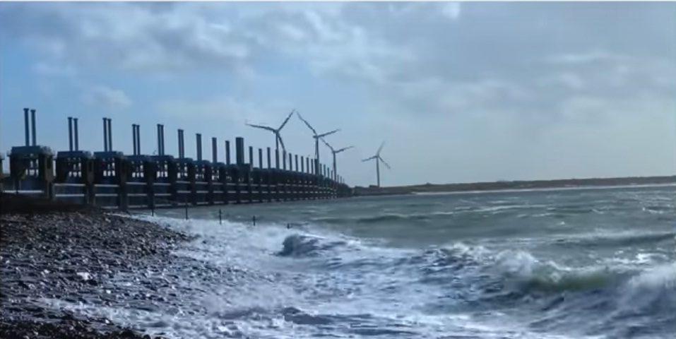 thoriumaplus-nizozemska-brane