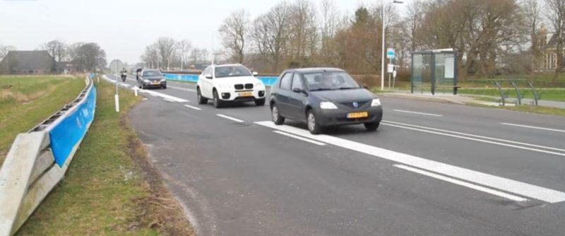 thoriumaplus-nizozemska-raspjevana-cesta