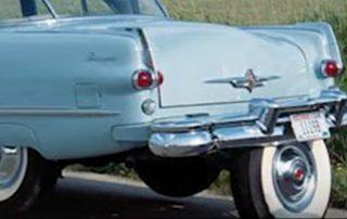 thoriumaplus-parkiranje-automobil