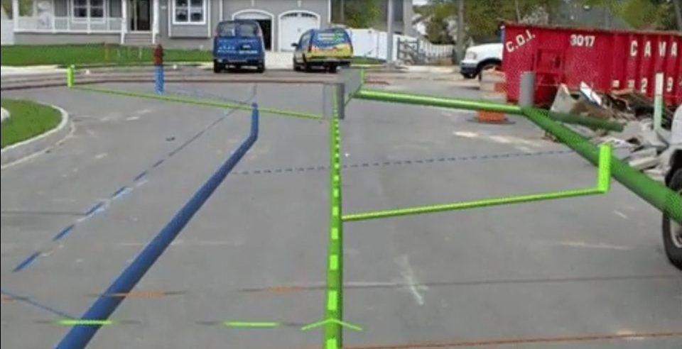thoriumaplus-povecana-stvarnost-podzemna-infrastruktura