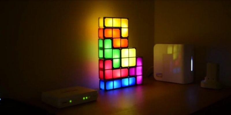thoriumaplus-tetris-svjetiljka