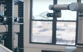 thoriumaplus-3d-ispis-robot