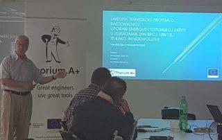 thoriumaplus-besplatni-seminar-8-6-4