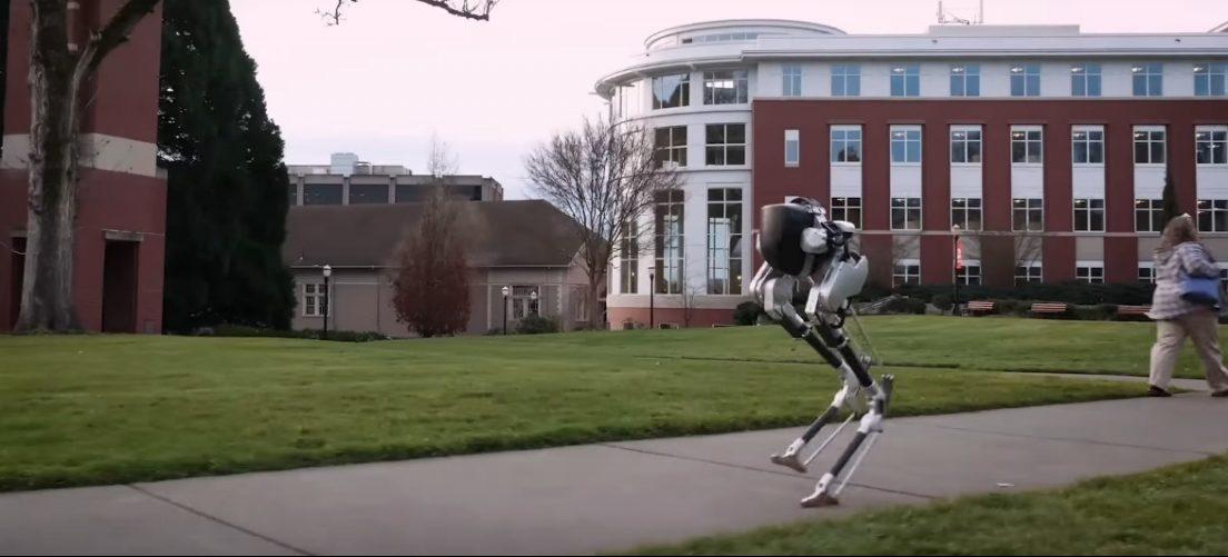 thoriumaplus-cassie-robot