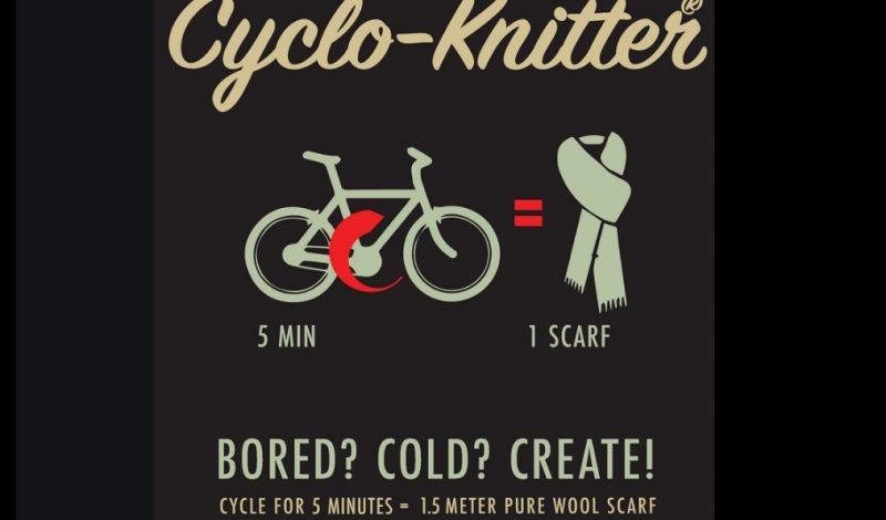 thoriumaplus-cyclo-knitter