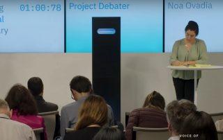 thoriumaplus-ibm-ai-projekt-debater