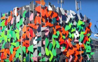 thoriumaplus-pixel-australija
