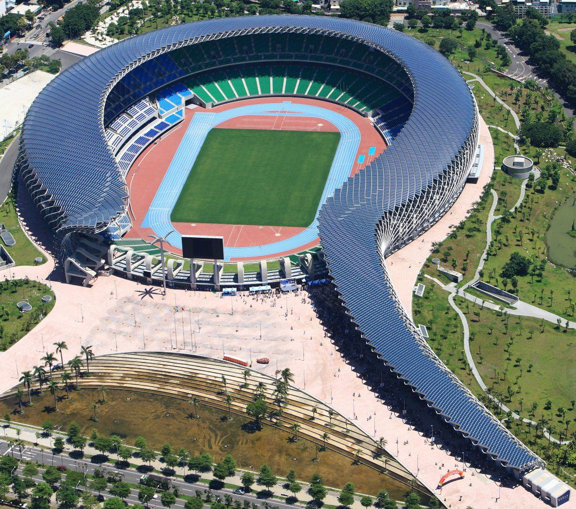 thoriumaplus-stadion-tajvan
