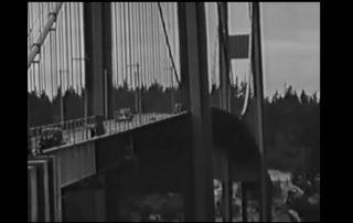 thoriumaplus-1940-Tacoma Narrows-most