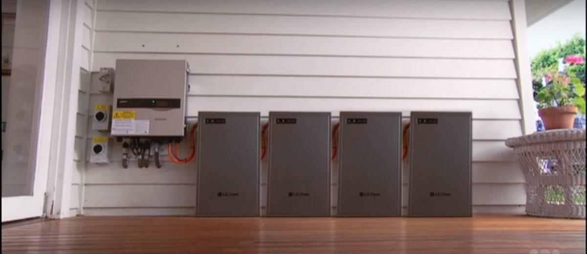 thoriumaplus-baterijsko-napajanje