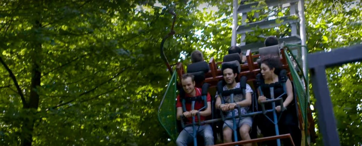 thoriumaplus-ekoloski-zabavni-park-italija