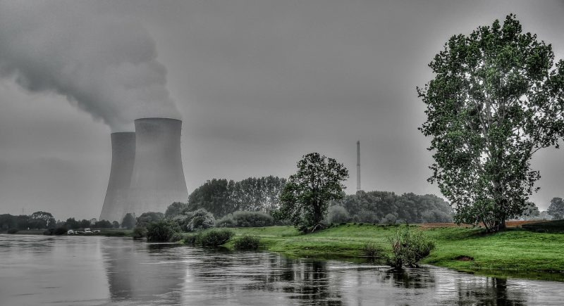 thoriumaplus-nuklearna-elektrana