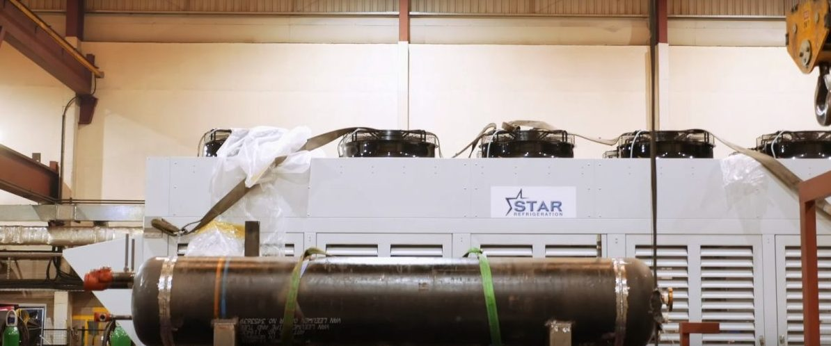 thoriumaplus-star-pumpe