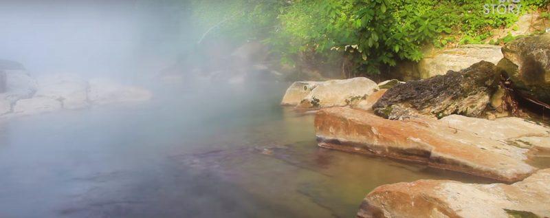 thoriumaplus-amazonska-kipuca-rijeka
