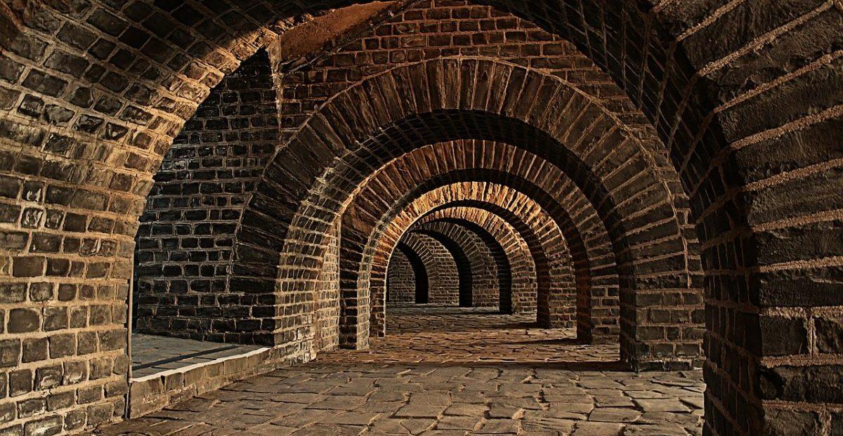 thoriumaplus-tuneli