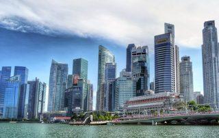 thoriumsoftwareaplus-singapor