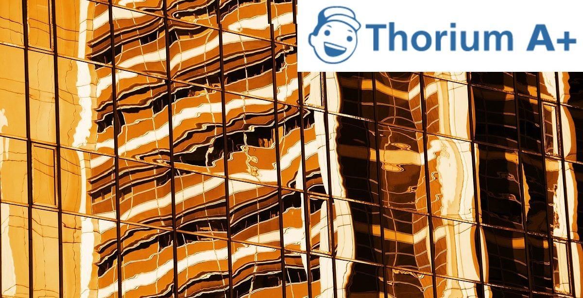 thoriumaplus-apstrakcija654654