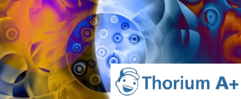 thoriumaplus-apstrakt