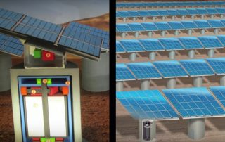 thoriumaplus-betonsko-rjesenje-skladistenje-solarne-energije