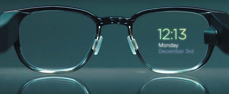 thoriumaplus-focals