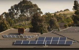 thoriumaplus-krovni-solarni-sustavi-australija