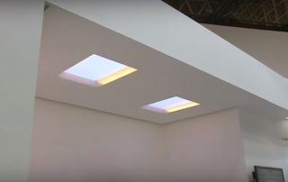 thoriumaplus-led-svjetiljke-dnevno-svjetlo