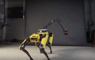 thoriumaplus-robot-plese-boston-dynamics