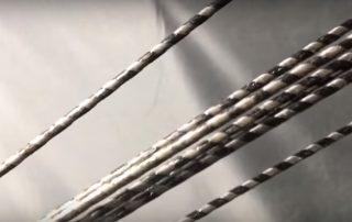 thoriumaplus-zastita-celicne-armature