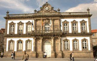 thoriumaplus_Pontevedra