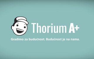 thoriumaplus_video
