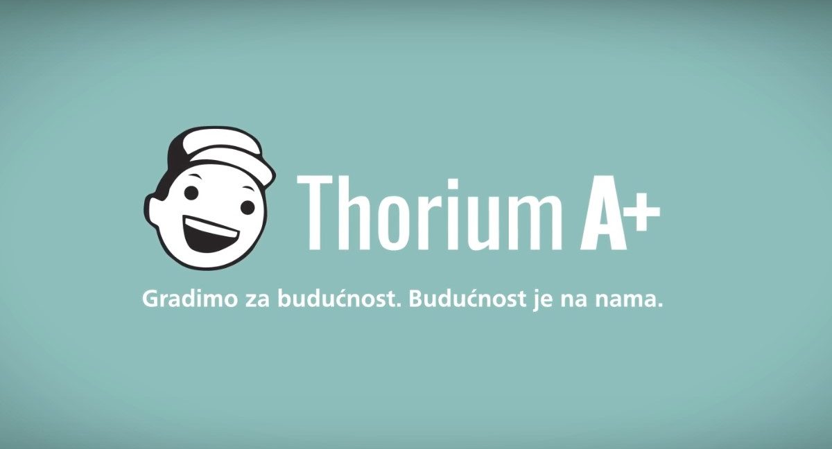 thoriumaplus_video