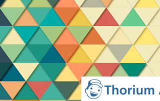 thoriumaplus-22apstrakcija
