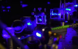 thoriumaplus-3d-kvantni-sat