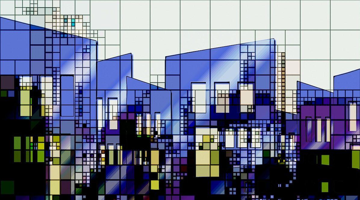 thoriumaplus-bim-Building Information Modeling