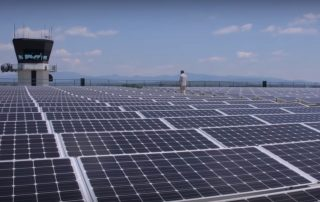 thoriumaplus-burlington-vermont-obnovljiva-energija