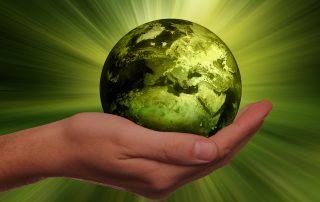 thoriumaplus-energija