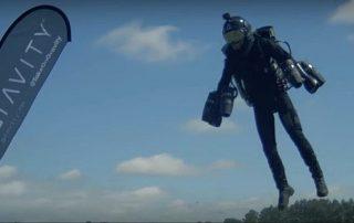 thoriumaplus-gravitacija-odijelo-letenje