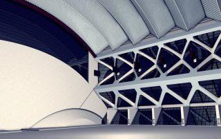 thoriumaplus-namjena-zgrade