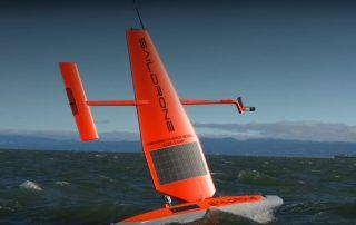 thoriumaplus-dronovi-pogon-vjetra-sunca-oceani