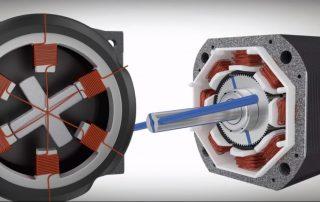 thoriumaplus-koracni-motor