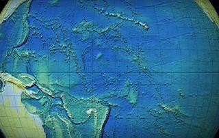 thoriumaplus-mapranje-dna-oceana