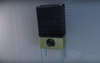 thoriumaplus-napraviti-svoj-projektor