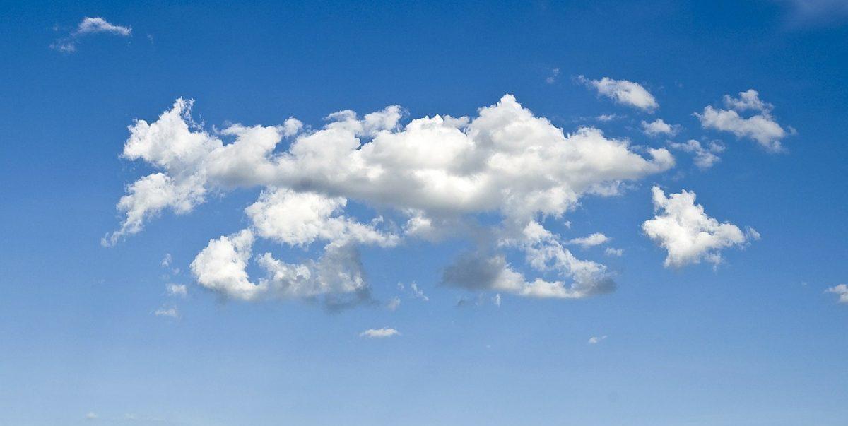 thoriumaplus-oblaci